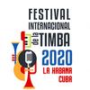 festival-de-la-timba-por-siempre-formell