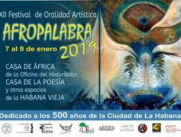 afropalabra-2019