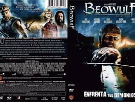 proyectan-filme-beowulf