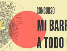 concurso-mi-barrio-a-todo-color
