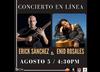 concierto-en-linea-de-erick-sanchez-y-enid-rosales