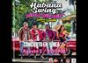 concierto-en-linea-de-habana-swing