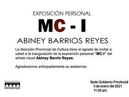 expo-personal-abiney-barrios-reyes