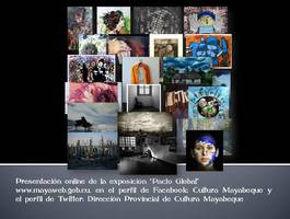 exposicion-pacto-global