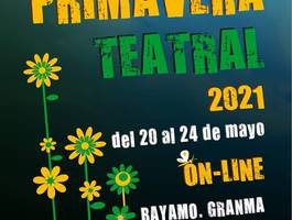 xx-edicion-primavera-teatral-on-line