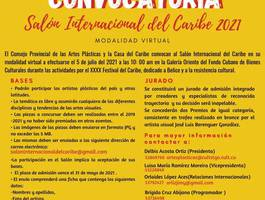 salon-internacional-del-caribe-2021-convocatoria