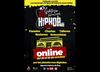 programacion-del-simposio-internacional-de-hip-hop-22-de-octubre
