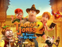 tadeo-jones-2-el-secreto-del-rey-midas-en-3d