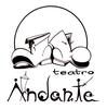 teatro-andante-estrena-la-obra-teatro-andante-en-casa