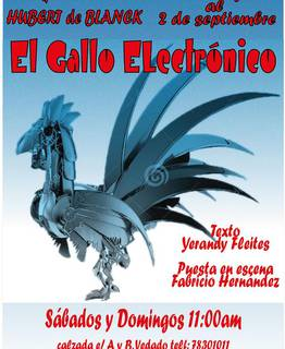el-gallo-electronico