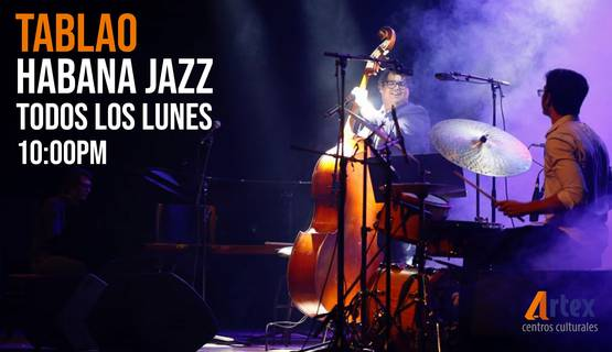 habana-jazz-tablao
