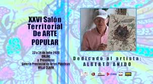 xxvi-salon-territorial-de-arte-popular