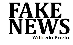 fake-news-on-line